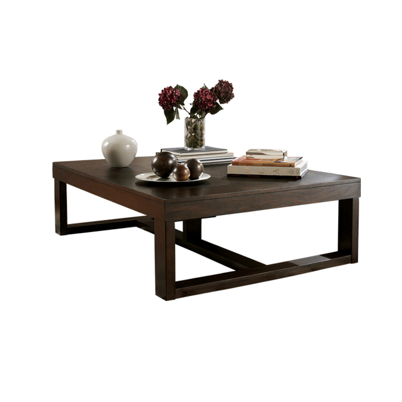 http://www.maxamindecor.com/file/2018/04/coffeetable.png