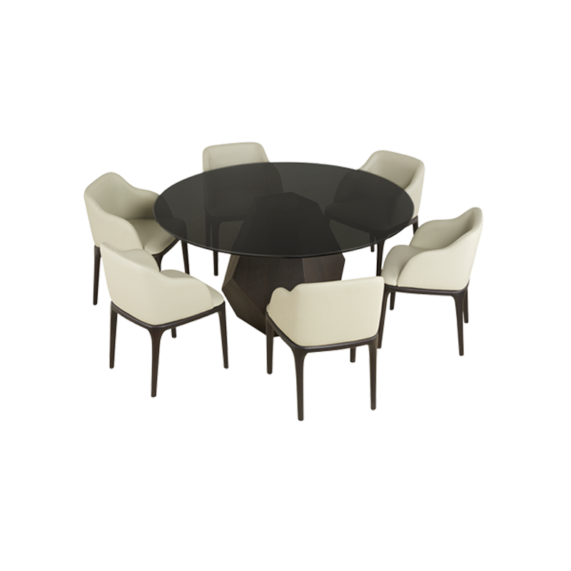 http://www.maxamindecor.com/file/2018/04/dining-tables.png
