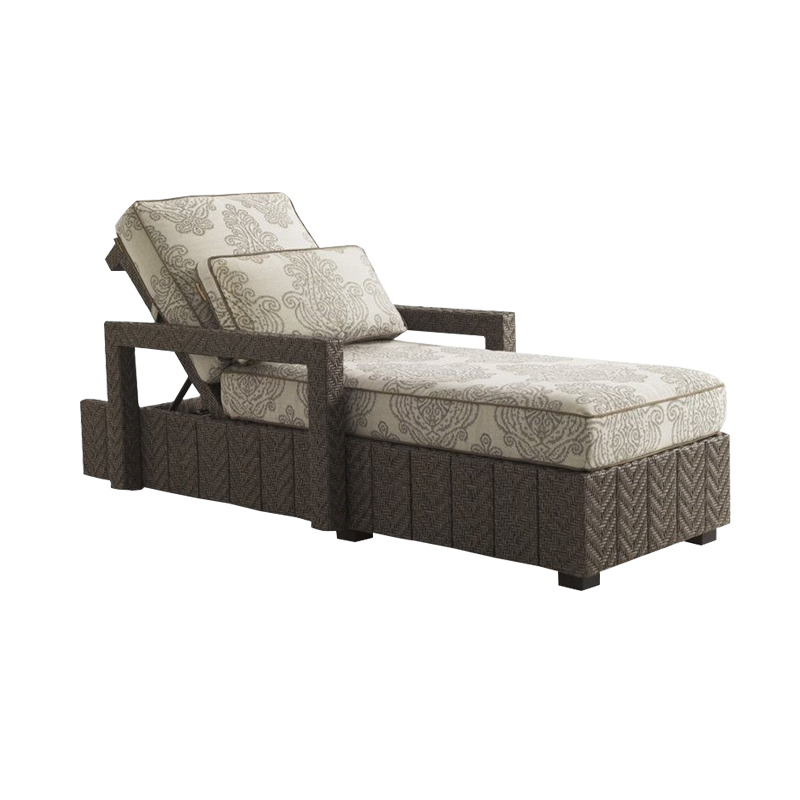 http://www.maxamindecor.com/file/2018/04/loungers.png