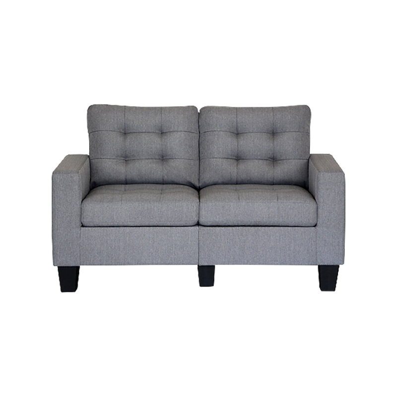 http://www.maxamindecor.com/file/2018/04/loveseat-2.png