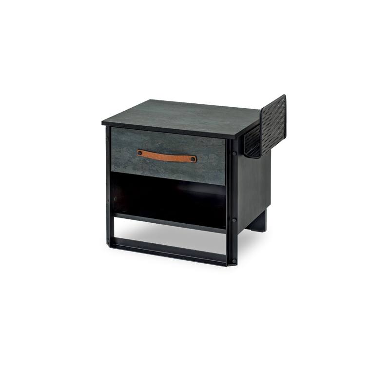http://www.maxamindecor.com/file/2018/04/nightstand.png