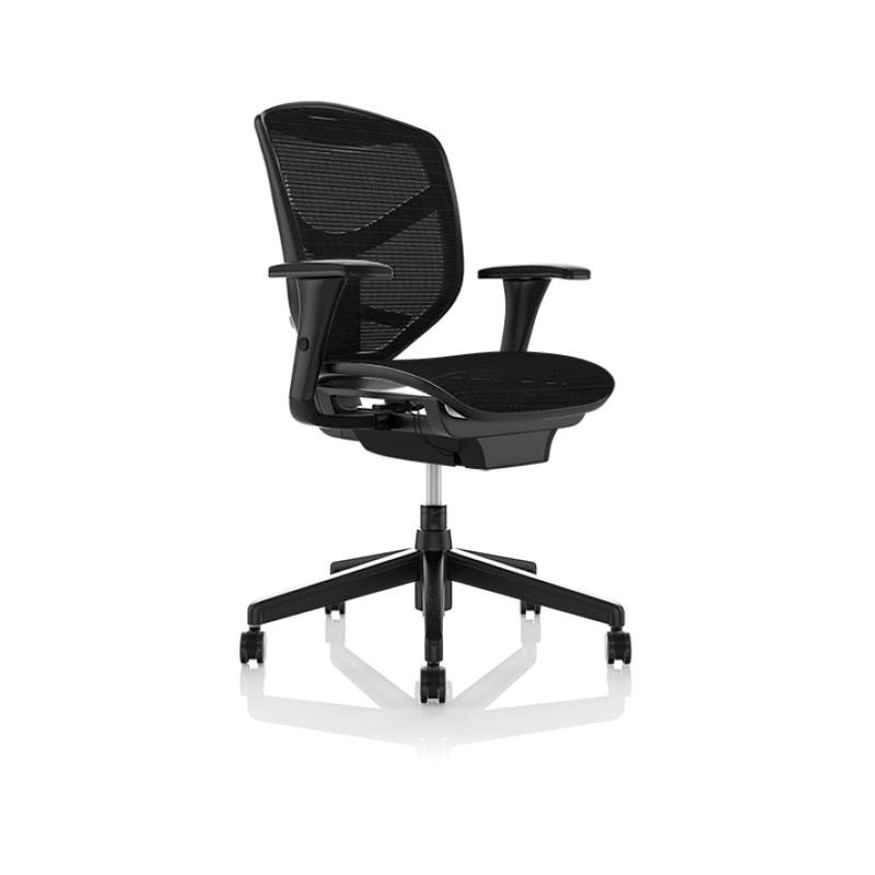 http://www.maxamindecor.com/file/2018/04/officechair.png