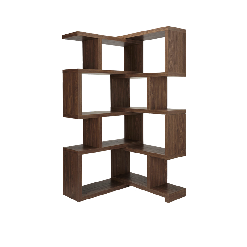http://www.maxamindecor.com/file/2018/04/shelving2.png