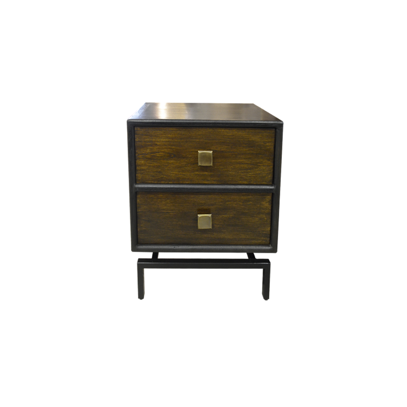http://www.maxamindecor.com/file/2018/04/sidetable.png
