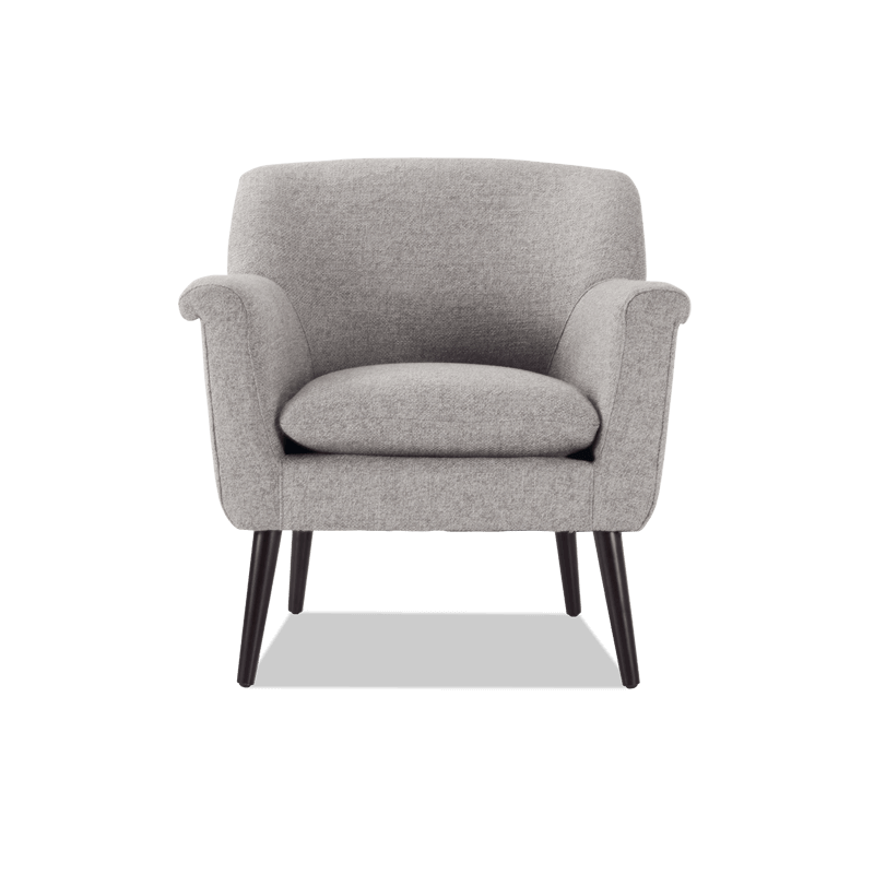 https://www.maxamindecor.com/file/2018/04/chairs.png