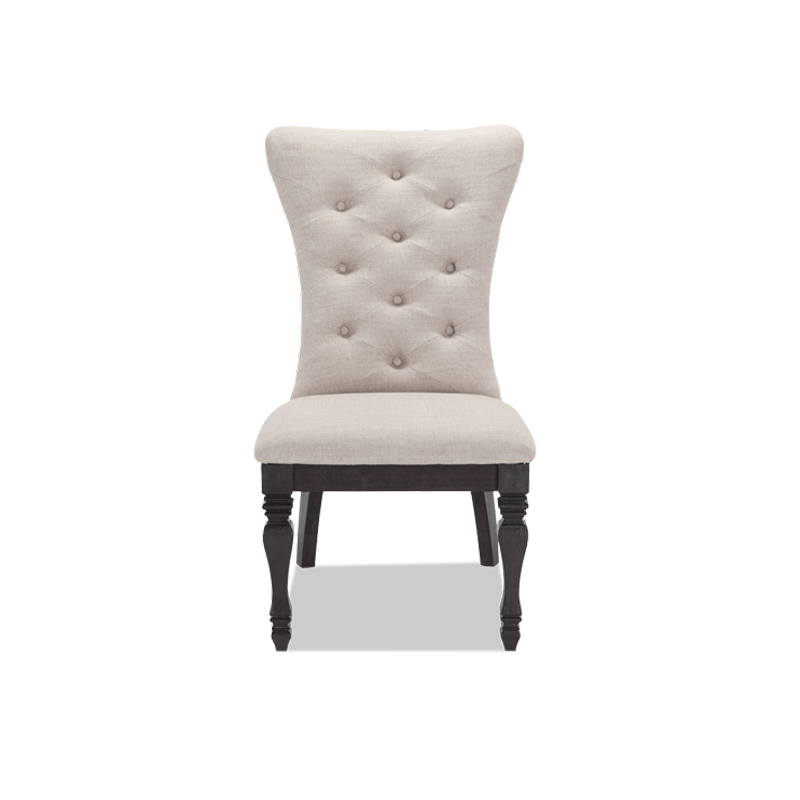https://www.maxamindecor.com/file/2018/04/diningchair1.png