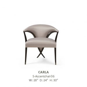 https://www.maxamindecor.com/file/2019/01/Furniture-Card-Accent-Chair-for-the-web_Page_086-300x300.jpg