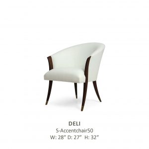 https://www.maxamindecor.com/file/2019/01/Furniture-Card-Accent-Chair-for-the-web_Page_088-300x300.jpg