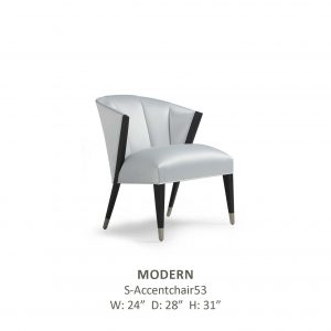 https://www.maxamindecor.com/file/2019/01/Furniture-Card-Accent-Chair-for-the-web_Page_090-300x300.jpg