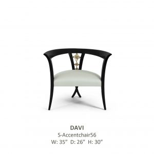 https://www.maxamindecor.com/file/2019/01/Furniture-Card-Accent-Chair-for-the-web_Page_091-300x300.jpg