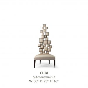 https://www.maxamindecor.com/file/2019/01/Furniture-Card-Accent-Chair-for-the-web_Page_092-300x300.jpg