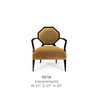 https://www.maxamindecor.com/file/2019/01/Furniture-Card-Accent-Chair-for-the-web_Page_093-300x300.jpg
