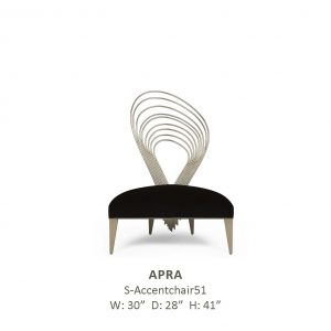https://www.maxamindecor.com/file/2019/01/Furniture-Card-Accent-Chair-for-the-web_Page_101-300x300.jpg