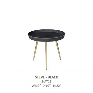 https://www.maxamindecor.com/file/2019/01/Furniture-Card-Accent-Table-Web_Page_02-300x300.jpg