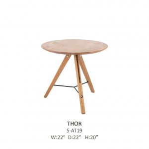 https://www.maxamindecor.com/file/2019/01/Furniture-Card-Accent-Table-Web_Page_05-300x300.jpg