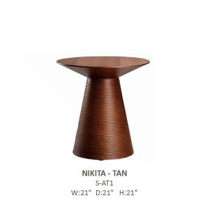 https://www.maxamindecor.com/file/2019/01/Furniture-Card-Accent-Table-Web_Page_12-300x300.jpg