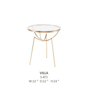 https://www.maxamindecor.com/file/2019/01/Furniture-Card-Accent-Table-Web_Page_14-300x300.jpg