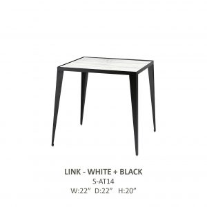 https://www.maxamindecor.com/file/2019/01/Furniture-Card-Accent-Table-Web_Page_18-300x300.jpg