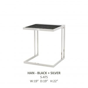 https://www.maxamindecor.com/file/2019/01/Furniture-Card-Accent-Table-Web_Page_24-300x300.jpg