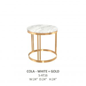 https://www.maxamindecor.com/file/2019/01/Furniture-Card-Accent-Table-Web_Page_29-300x300.jpg