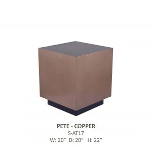 https://www.maxamindecor.com/file/2019/01/Furniture-Card-Accent-Table-Web_Page_45-300x300.jpg