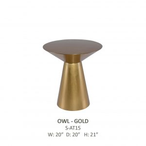 https://www.maxamindecor.com/file/2019/01/Furniture-Card-Accent-Table-Web_Page_46-300x300.jpg