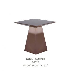 https://www.maxamindecor.com/file/2019/01/Furniture-Card-Accent-Table-Web_Page_49-300x300.jpg