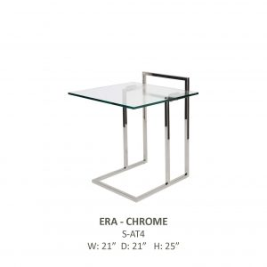 https://www.maxamindecor.com/file/2019/01/Furniture-Card-Accent-Table-Web_Page_50-300x300.jpg