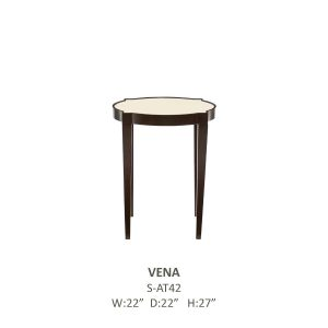 https://www.maxamindecor.com/file/2019/01/Furniture-Card-Accent-Table-Web_Page_55-300x300.jpg