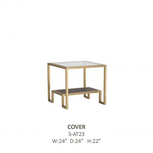 https://www.maxamindecor.com/file/2019/01/Furniture-Card-Accent-Table-Web_Page_61-300x300.jpg