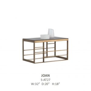 https://www.maxamindecor.com/file/2019/01/Furniture-Card-Accent-Table-Web_Page_66-300x300.jpg