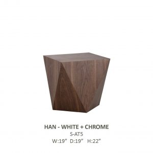 https://www.maxamindecor.com/file/2019/01/Furniture-Card-Accent-Table-Web_Page_79-300x300.jpg