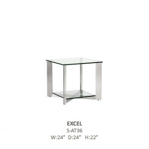 https://www.maxamindecor.com/file/2019/01/Furniture-Card-Accent-Table-Web_Page_84-300x300.jpg