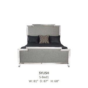 https://www.maxamindecor.com/file/2019/01/Furniture-Card-Bed-for-Web_Page_01-300x300.jpg