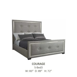 https://www.maxamindecor.com/file/2019/01/Furniture-Card-Bed-for-Web_Page_03-300x300.jpg