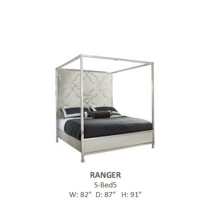 https://www.maxamindecor.com/file/2019/01/Furniture-Card-Bed-for-Web_Page_05-300x300.jpg
