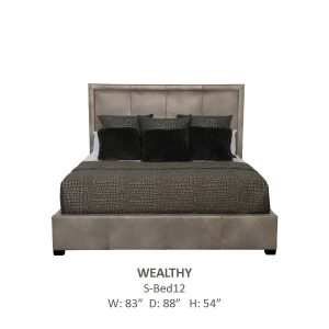 https://www.maxamindecor.com/file/2019/01/Furniture-Card-Bed-for-Web_Page_12-300x300.jpg