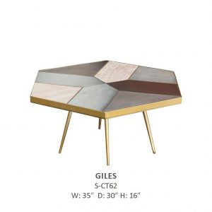 https://www.maxamindecor.com/file/2019/01/Furniture-Card-Coffee-table-for-Web_Page_12-300x300.jpg