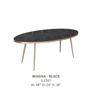 https://www.maxamindecor.com/file/2019/01/Furniture-Card-Coffee-table-for-Web_Page_19-300x300.jpg