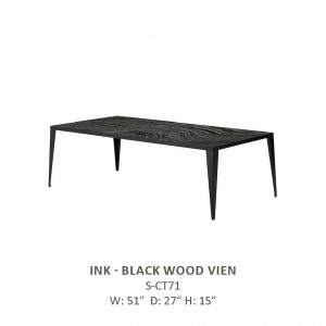https://www.maxamindecor.com/file/2019/01/Furniture-Card-Coffee-table-for-Web_Page_26-300x300.jpg