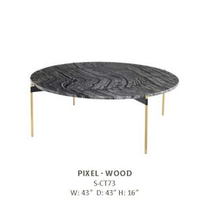 https://www.maxamindecor.com/file/2019/01/Furniture-Card-Coffee-table-for-Web_Page_29-300x300.jpg