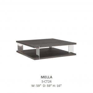 https://www.maxamindecor.com/file/2019/01/Furniture-Card-Coffee-table-for-Web_Page_44-300x300.jpg