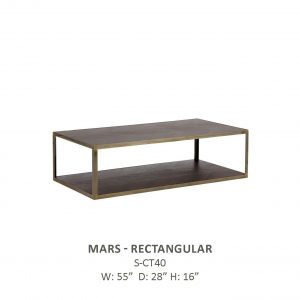 https://www.maxamindecor.com/file/2019/01/Furniture-Card-Coffee-table-for-Web_Page_58-300x300.jpg