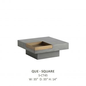 https://www.maxamindecor.com/file/2019/01/Furniture-Card-Coffee-table-for-Web_Page_61-300x300.jpg