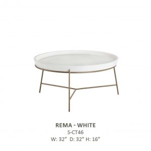 https://www.maxamindecor.com/file/2019/01/Furniture-Card-Coffee-table-for-Web_Page_62-300x300.jpg