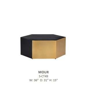 https://www.maxamindecor.com/file/2019/01/Furniture-Card-Coffee-table-for-Web_Page_65-300x300.jpg