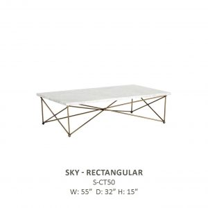 https://www.maxamindecor.com/file/2019/01/Furniture-Card-Coffee-table-for-Web_Page_66-300x300.jpg