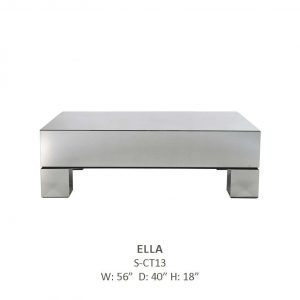 https://www.maxamindecor.com/file/2019/01/Furniture-Card-Coffee-table-for-Web_Page_77-300x300.jpg