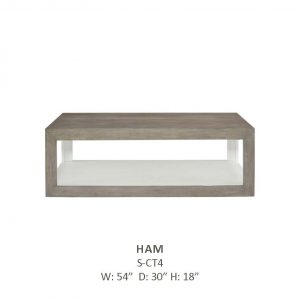 https://www.maxamindecor.com/file/2019/01/Furniture-Card-Coffee-table-for-Web_Page_81-300x300.jpg