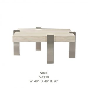 https://www.maxamindecor.com/file/2019/01/Furniture-Card-Coffee-table-for-Web_Page_83-300x300.jpg